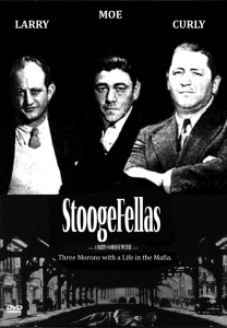 Stoogefellas
